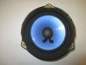 Boxa audio fata kia sorento 963203e000