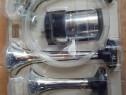 Claxon goarne 12 v cu compresor