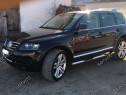 Evazari aripi Volkswagen Touareg 2002 2003 2004 2005 2006 v1