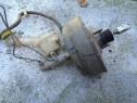 Tulumba cu pompa si vas servofrana NISSAN X TRAIL 2007 T30