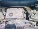 Motor Fiat Multipla-1.9jtd