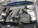 Motor BMW E46 325ci