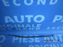 Cablu deschidere usa Mercedes M400 W163 (manere interioare)