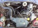 Motor Renault Megane 1.9tdi
