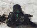 Pompa inalta presiune Vito Sprinter 045010013 A6110700601