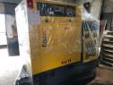 Compresoare de aer in stoc