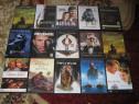 Kevin costner,filme dvd,originale,subtitrate romana,colectie