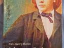 Johannes Brahms - Hans-Georg Klemm