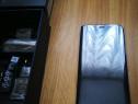 Husa transparenta Tip Carte S9 Plus