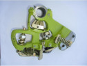 Piese balotiera Claas Corp Aparat Complet Claas 000087