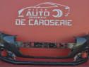 Bara fata Peugeot 208 An 2015-2019