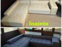 Tapițer, Retapiţare canapele, coltare,fotolii,scaune.