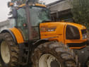 Tractor Renault Ares 825RZ