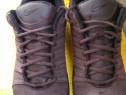 Adidasi piele Nike mar 46 (30 cm)