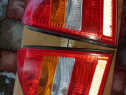 Lampa spate opel astra g