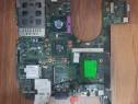 Placa de baza HP 3510p