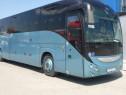 Autocar Irisbus magelys pro