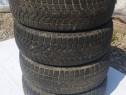 4 anvelope m*s, 185/60/R15 84T Firststop Winter, fabricatie