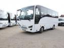 Inchirieri microbuze Transport persoane Inchirieri autocare