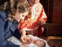 Cabina foto video dj ursitoare lumini botez nunta aniversari