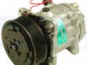 Compresor aer conditionat tractor Case-IH CT5050