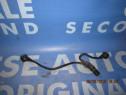 Senzor detonatie BMW E39 530i; 1435485