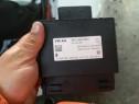 8K0959663 stabilizator tensiune audi Q5 Q3 2.0 tdi CJC 2014