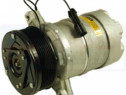 Compresor aer conditionat tractor John Deere 5415 (Europe)