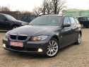 Bmw 320d, 2006, 2.0 diesel, full piele, posibilitate rate