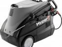 Aparat de spalat cu presiune Lavor Hyper TR 2021 LP