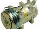 Compresor aer conditionat tractor Case-IH