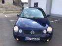 Vw Polo 1.2i Euro 4