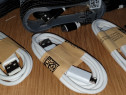 Cabluri Usb Tip Samsung
