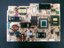 Sursa Sony KDL-32EX520 GE2 1-883-824-13 APS-288