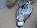 Servodirectie electrica Toyota Auris 2007-2012 coloana servo