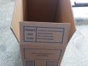 Cutii ambalatoare carton 5 straturi - noi noute