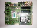 Module Bn41-00811a;bn44-00155a;hs320wv12