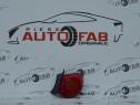 Stop dreapta Alfa Romeo Giulietta An 2016-2019