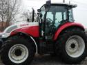 Tractor Steyr 4105 Kompakt