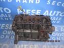 Bloc motor ambielat Tata Indica 1.4 dlx; MYZ 27900110