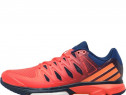 Adidas Boost Volley Response 2.0 Volleyball nr.  41 1/3