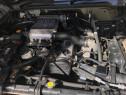 Motor Rd28t Patrol Y61