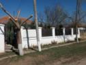 Casa teren 1350mp Vasilati,Calarasi 40 km de Bucuresti