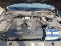 Motor Ford Mondeo 2.0tdci (1998cc-85kw-115hp)