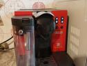 Espressor Nespresso Delonghi EN 660 R Latissima