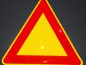 Folii Reflectorizante 3M-indicatoare rutiere