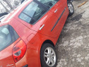 Piese renault clio 3,an fabricatie 2007,motor 1.4 16v