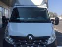 Renault Master //