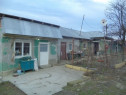 Casa Glina , Ilfov, theodor pallady