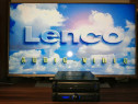 Lenco home theater system mdv-6